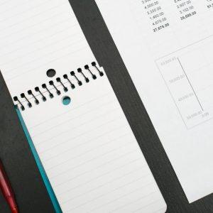 Mau Jadi Perencana Keuangan untuk Diri Sendiri? 7 Hal Ini Harus Dipelajari Dulu!