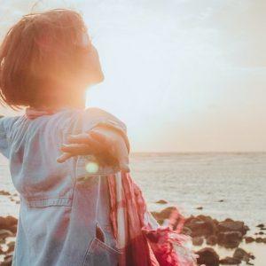 5 Tanda Kamu Sudah Mandiri Secara Finansial