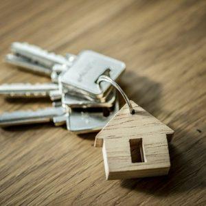 Karyawan Gaji UMR Pengin Beli Rumah? Kenapa Enggak?