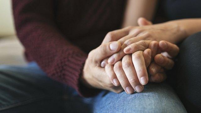 5 Tipe dan Cara Suami Istri Mengelola Keuangan Keluarga