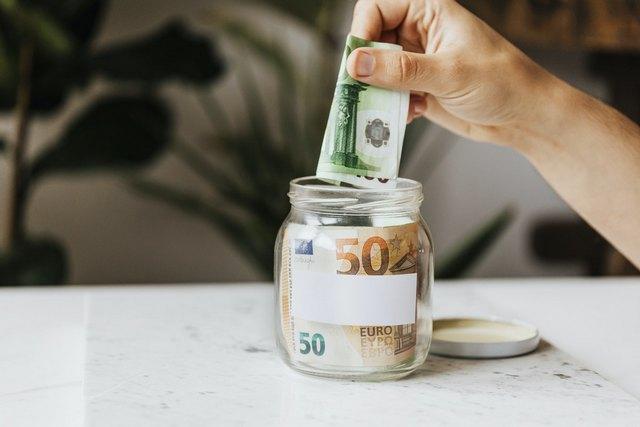 5 Tipe Kepribadian Pengelola Keuangan Pribadi: Kamu yang Mana?