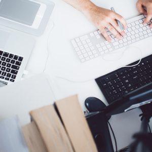 3 Tujuan Keuangan Terbesar yang Harus Segera Dimiliki oleh First Jobbers